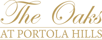 The-Oaks-Logo_Gold.png