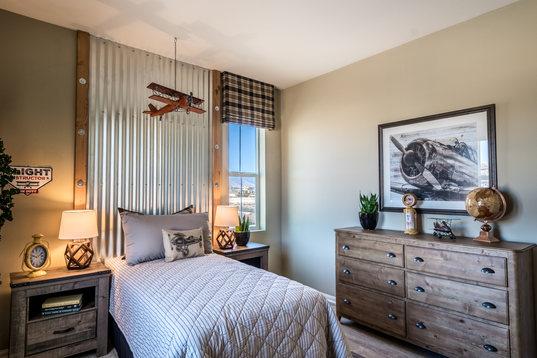 Cantamar Residence 1 Bedroom