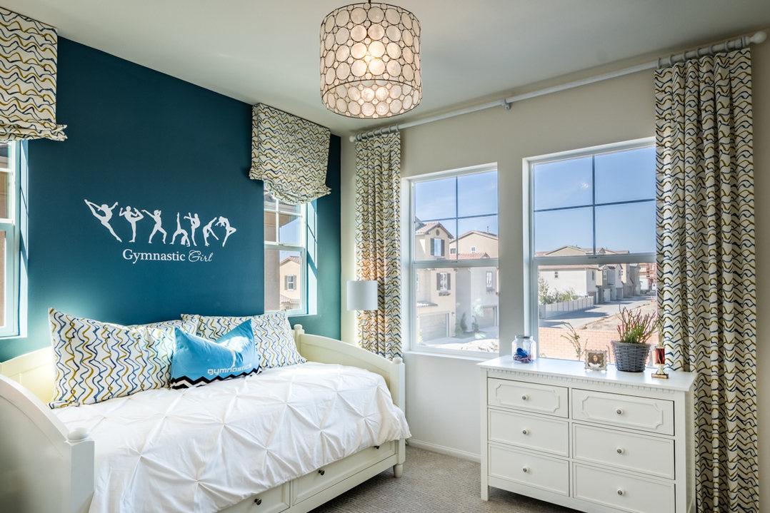 Cantamar Residence 2 Bedroom
