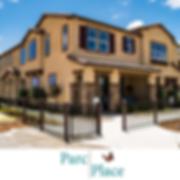 Parc Place Community Overview.png