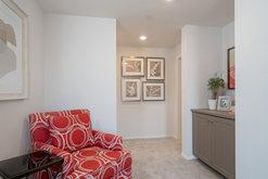 Suwerte Residence 4X Sofa