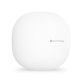 SmartThings_Hub_Front.png
