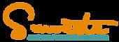 Suwerte_Logo-Transparent.png