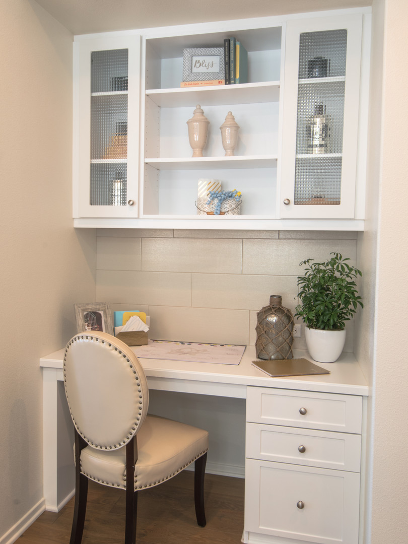 Parc Place Residence 3 - Cubby.jpg