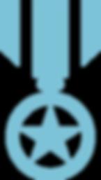VA Mortgage Icon