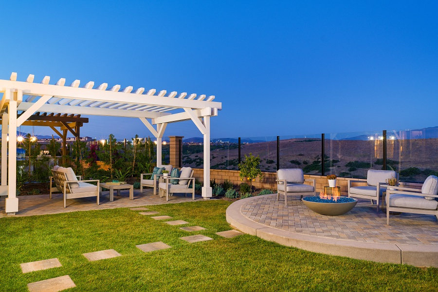 Bella Sitia Residence 1 Twilight