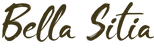 Bella Sitia Logo 5.3.17.png