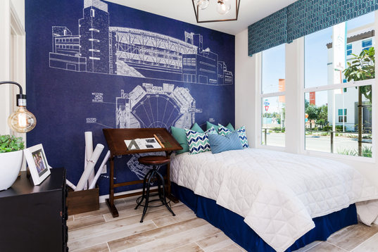 Alay Residence 1 Bedroom