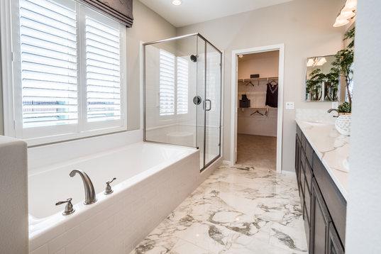 Cantamar Residence 1 Bathroom