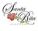Santa Rita Logo Fin.jpg