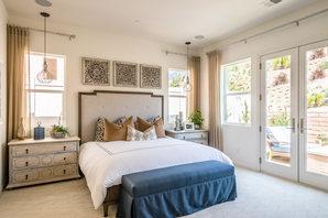 Signature Residence 3 Bedroom