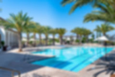 Montecito Swim Club Otay Ranch