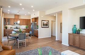 Suwerte Residence 5 Otay Ranch