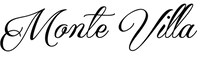 Monte Villa Logo.png