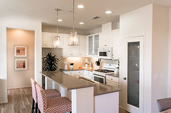 Parc Place Residence 1 - Kitchen.jpg