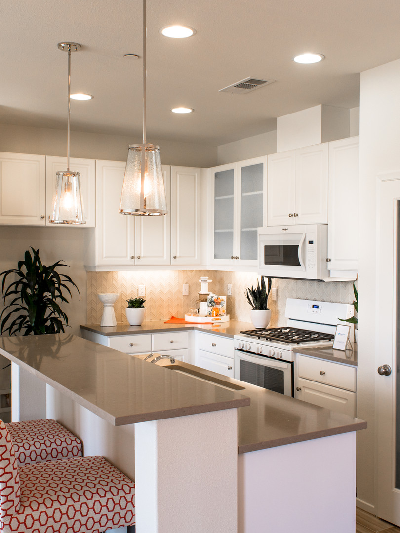 Parc Place Residence 1 - Kitchen.jpg