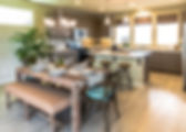 Monte Villa Residence 1 Otay Ranch