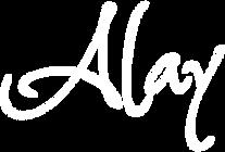Alay Logo
