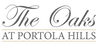 The Oaks Logo.png
