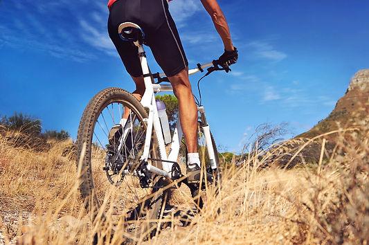 biking-trails-orange-county.jpg