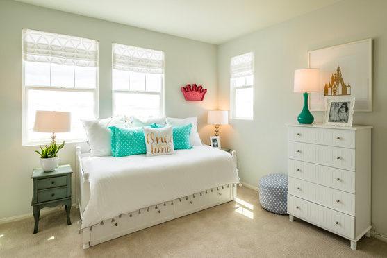 Monte Villa Residence 1 Bedroom