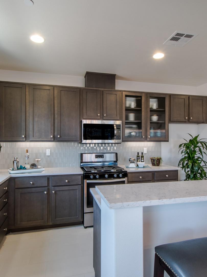 Parc Place Residence 2 - Kitchen.jpg