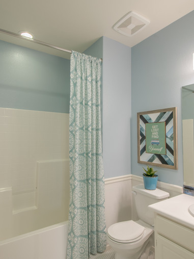 Parc Place Residence 2 - Second Bath.jpg