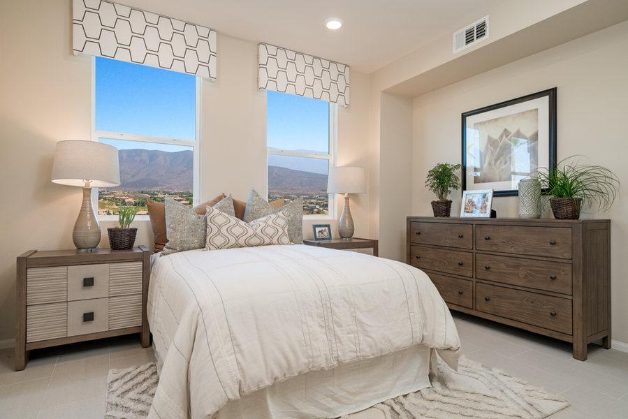 Suwerte Residence 5 Bedroom