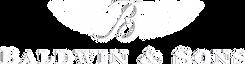 Baldwin_Sons Logo White.png