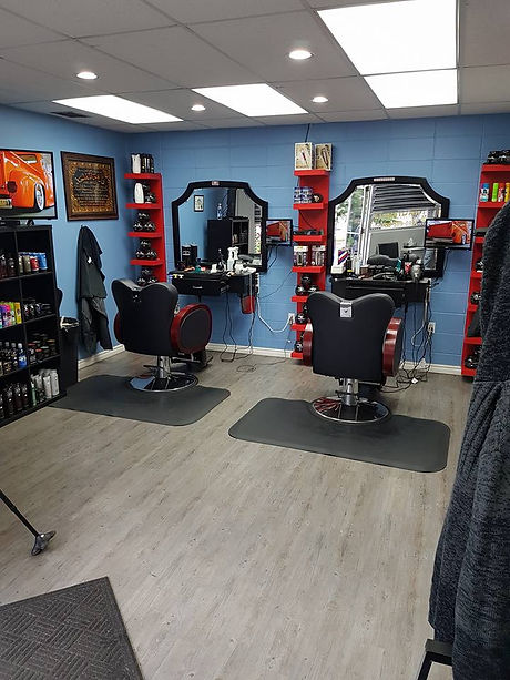 Fort Saskatchewan Barbershop | Edmonton Barbershop , fort sask barber, mikes barbershop, edmonton barber, edmonton barbershop, downtown barber , fort saskatchewan barbersop, legendary barbershop , edmonton hair cuts