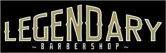 Fort Saskatchewan Hair Cuts | Edmonton Hair Cuts | Fort Saskatchewan Barber | Edmonton Barber , mikes barbershop, fort sask barber , edmonton barber , barbershop , edmonton barber, fort saskatchewan barber shop, barber downtown, frankies barbershop , marios barbershop , hair cuts, cheap hair cuts