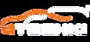 Логотип 4Точки.png