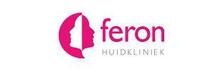 logo-Feron-Huidkliniek.jpg