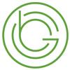 logo-gezondheidscentrum_budel-1beeldmerk