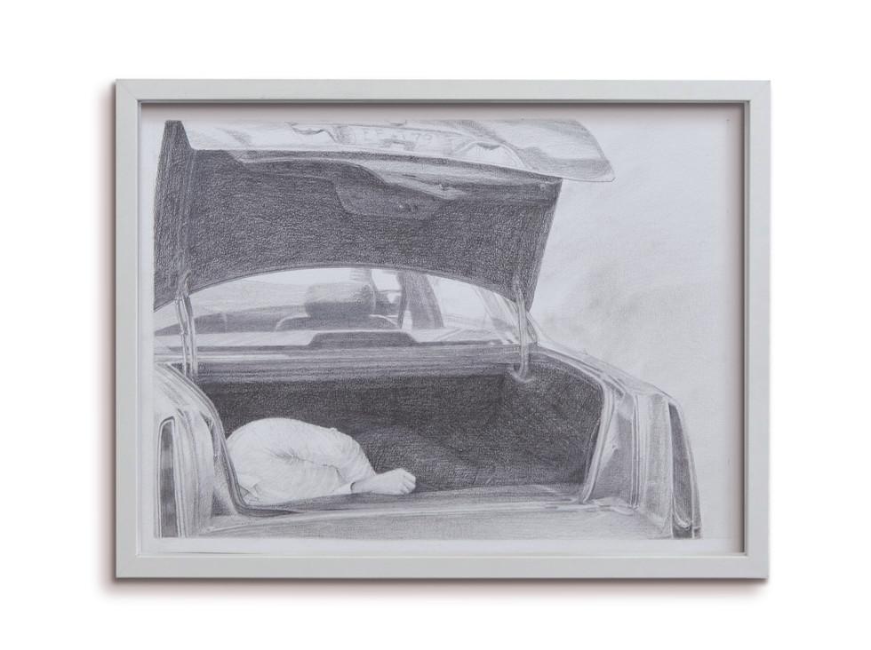 trunk4.jpg
