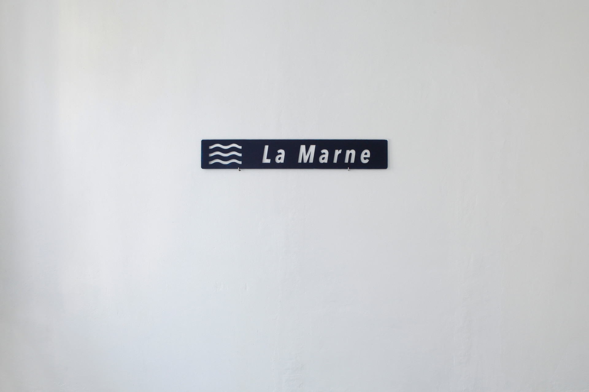 Marne2.jpg