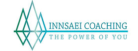logo-Innsaei-Coaching.jpg