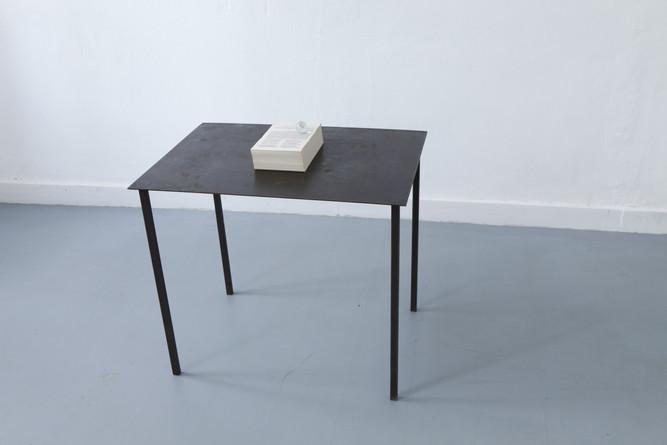 paperweight lucrece table.jpg