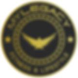 MyLegacy-Logo.jpg
