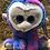 Thumbnail: Goshies! Plush Pals Soft Toy (Assorted)