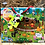Thumbnail: Oakapple Farm Puzzle