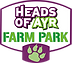HeadsAyr-Logo-1.png