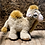 Thumbnail: Ralph the Camel Soft Toy