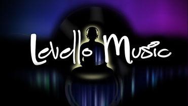 levello-music-small.jpg