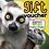 Thumbnail: Gift Vouchers
