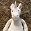 Thumbnail: Jellycat Medium Bashful Unicorn