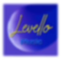 levello-4a.png