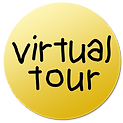 virtual tour.png