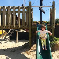 New outdoor slide pic.jpg