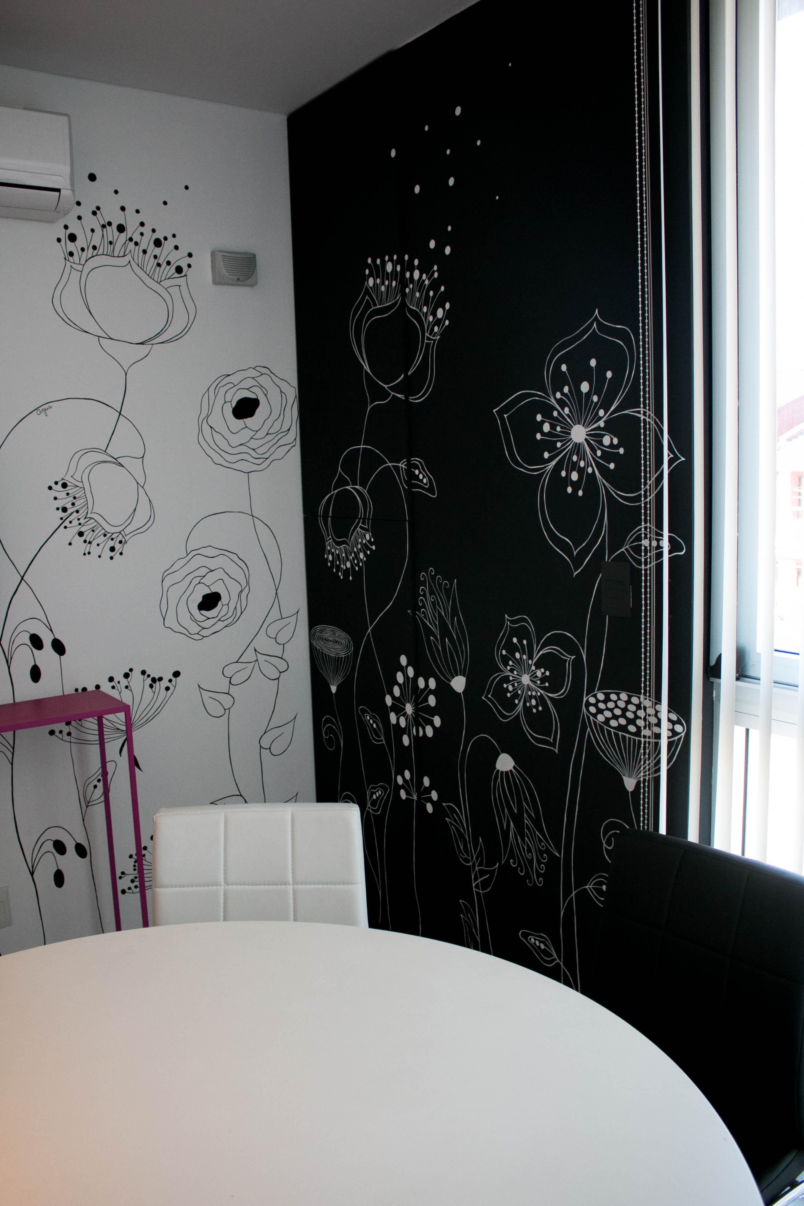 Arquitecta e interiorista romina calziwww.rominacalzi.com calzi